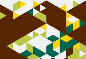 mosaico 1_2
