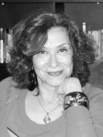 Ana Maria Cordeiro(2)