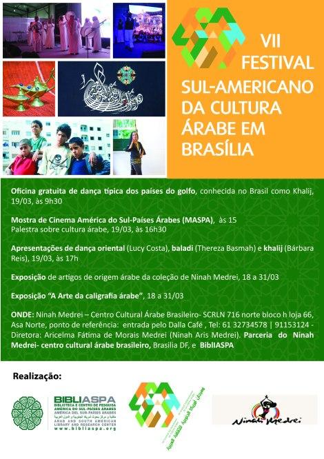 Banner Festival SACA 16 -BRASILIA-01