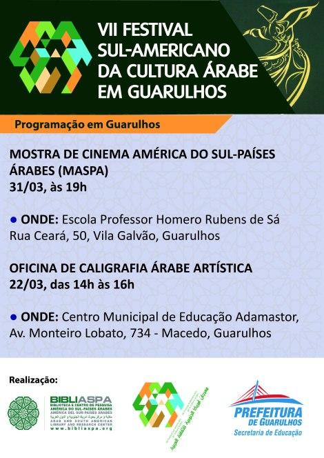 Banner Festival SACA 16 - Guarulhos-01