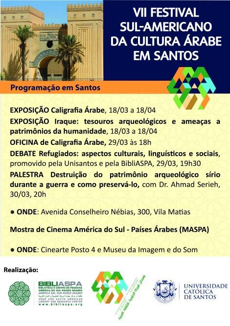 Banner Festival SACA 16 - Santos-01-01 (1)