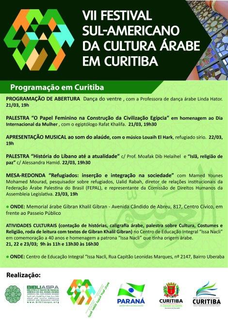 Cartaz FESTIVAL SACA Curitiba-01-01