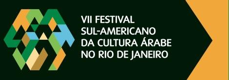 Imagem-Destaque-RIO